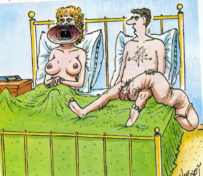 секс приколы про мужиков порно видео